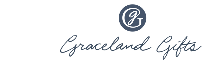 Graceland Gifts - Your World Of Personalized Gifts